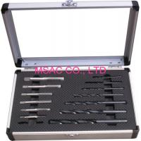 Best Aluminum Tool Boxes/Tool Packing Boxes/Acrylic Tool Cases/Drill Tool Boxes wholesale