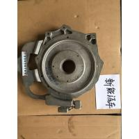 Best Industrial Aluminium Die Casting Parts Housing Shot Blasting Surface wholesale