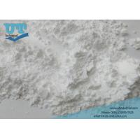 Best factory supply Carboxy Methylated Cellulose / CMC, CAS:9004-32-4, ceramic industrial grade, high whiteness powder wholesale