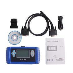 Best Auto Car Key Transponder Programmer For Mazda / Ford Chrysler / Ford Mondeo wholesale