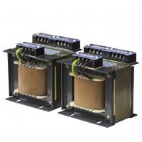 Best Single Phase Dry Type Transformer With Small Capacity , 50/60Hz 650VA wholesale