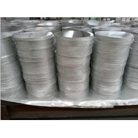 Best 100 - 1400mm Diameter Aluminum Disk Blanks Mill Finished Round Metal Disks Plates wholesale