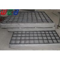 Best Square Wire Mesh Demister Pads wholesale