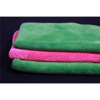 Best Microfibre Floor Cleaning Cloth wholesale