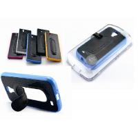 Best Eco-friendly Cell Phone Protective Cases Customized For Iphone wholesale