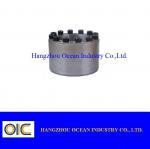 Best High Torque Transmission Keyless Locking Device KTR Standard KTR206 KTR225 KTR250 KTR400 KTR603 wholesale