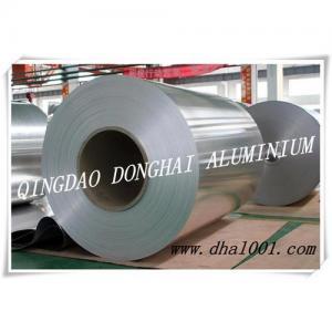 Best Aluminium Foil in Jumbbo Roll wholesale