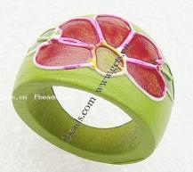 Best cheap finger ring wholesale