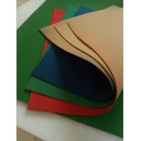 Best Customized Colored Cork Sheet wholesale