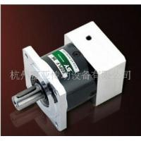 China 60PLF8K Precision Planetary Gear Motor on sale