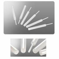 China Wire Guide Tubes Nozzles for Coil Winding Machine on sale