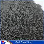 Best Sandblasting Steel Shot S230 wholesale