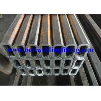 Best ASTM A500 Stainless Steel Welded Pipe wholesale