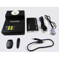 Best New Code Reader2 wholesale