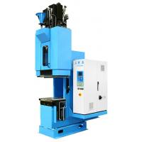 China rubber injection machine on sale