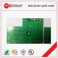 Best Good Quality Double Sided PCB & Single Sided PCB on hot sale wholesale