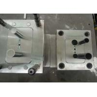 Best DME Steel Injection Mould Tooling For Plastic Injection Tubes Assembly wholesale