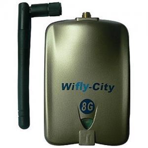 Best High Power Wifi lan card wholesale