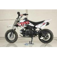 China Dirt Bike (BSE-PH06A 1) on sale