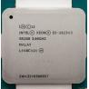 4 Core Intel Xeon E5 2600 v3 / Intel Xeon 3.0Ghz E5 - 2623 v3 10MB