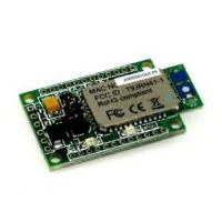Cheap Wireless Serial Bluetooth RF Transceiver Module rs232 for sale