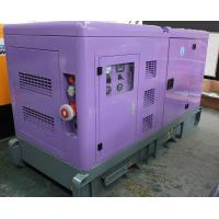 Best 10kva to 20kva kubota silent small water cooled diesel generator wholesale