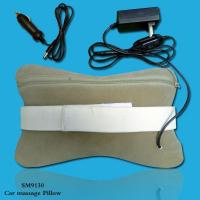 China Battery Operated Neck Massager (SM9130) on sale