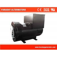 Best 440V 60HZ FARADAY Alternator Generator Head for Generator Set In South America market wholesale