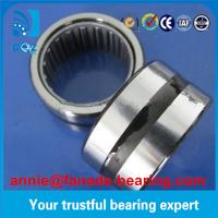Best NA 4838 Full Complement Bearings 190x240x50 mm Needle Roller Bearing NA4838 Needle Roller Bearing wholesale