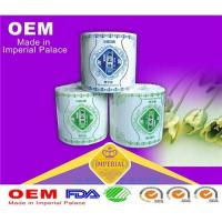 Best Toilet tissue wholesale