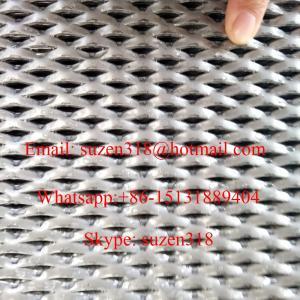 Best XS-32 standard expanded metal / Standard JIS Japan expanded metal wholesale