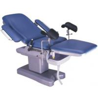 China Model YA-C102 Electric Obstetric Table on sale