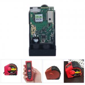 Best Laser Range Sensor Module 1mm Repeatability Functions Measure Sensor Short Range wholesale