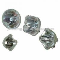 China Projector Lamp (UHJ) on sale