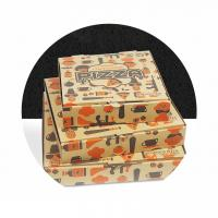 Best Pizza&Cake Box wholesale