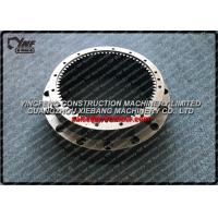 China Case 9021 Excavator Spare Parts Gear Ring for Travel Motor Propelling Motor 160D06A1 on sale