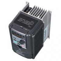 Best 400KW AC Variable Voltage Variable Frequency Inverter Drives for Water Pump wholesale