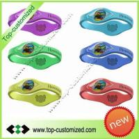 Best Body Energy power balance bracelet for sale wholesale
