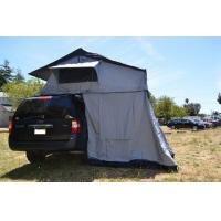 Best Car Roof Tent Outdoor Tent for Cars Side Awning wholesale