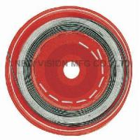 Best Wire Leaders 1x7 or 7x7 and Brass Tubes wholesale