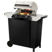 Best commercial electric grill wholesale