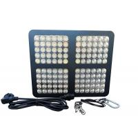 Buy cheap 1200w grow light kits led grow light for indoor grow tents Indoor gardening from wholesalers
