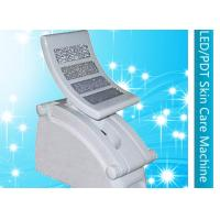 Best 110V 50Hz / 60Hz 150VA LED Teeth Whitening Machine Three Lights For Skin Care wholesale
