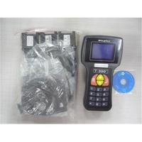 China T300 key programmer English 9.20v Newest Version For T300 on sale