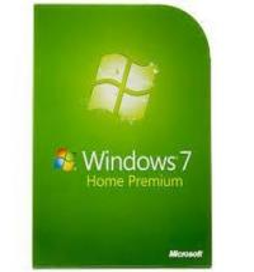 windows 7 key changer utility