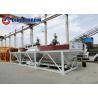 Buy cheap 3 Bins Concrete Batching Machine from wholesalers