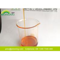 Best Excellent Adhesion Curing Agent For Epoxy Resin , Cycloaliphatic Amine Hardener wholesale