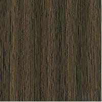 Buy cheap WENGE Reflective Heat Transfer Film For Stainless Plate , Glass , Leather from wholesalers