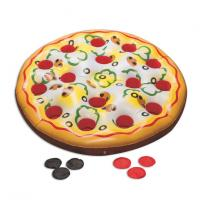 Best Customized Inflatable Pizza Toss Game,Educational Games wholesale