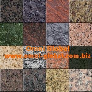 Best Granite Stone/ Granite Tile/ Granite Countertop wholesale